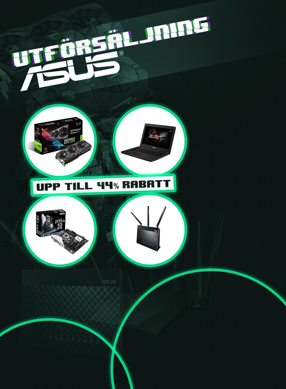 Hp color laserjet pro cp1025nw laserskrivare f rg for Mobilia webhallen