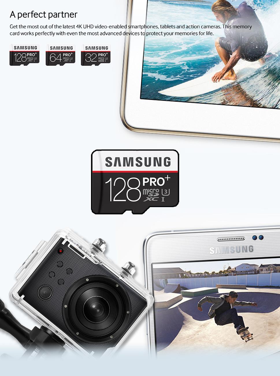 Sandisk mobile ultra microsdxc 64gb uhs i class 10 80mb for Mobilia webhallen