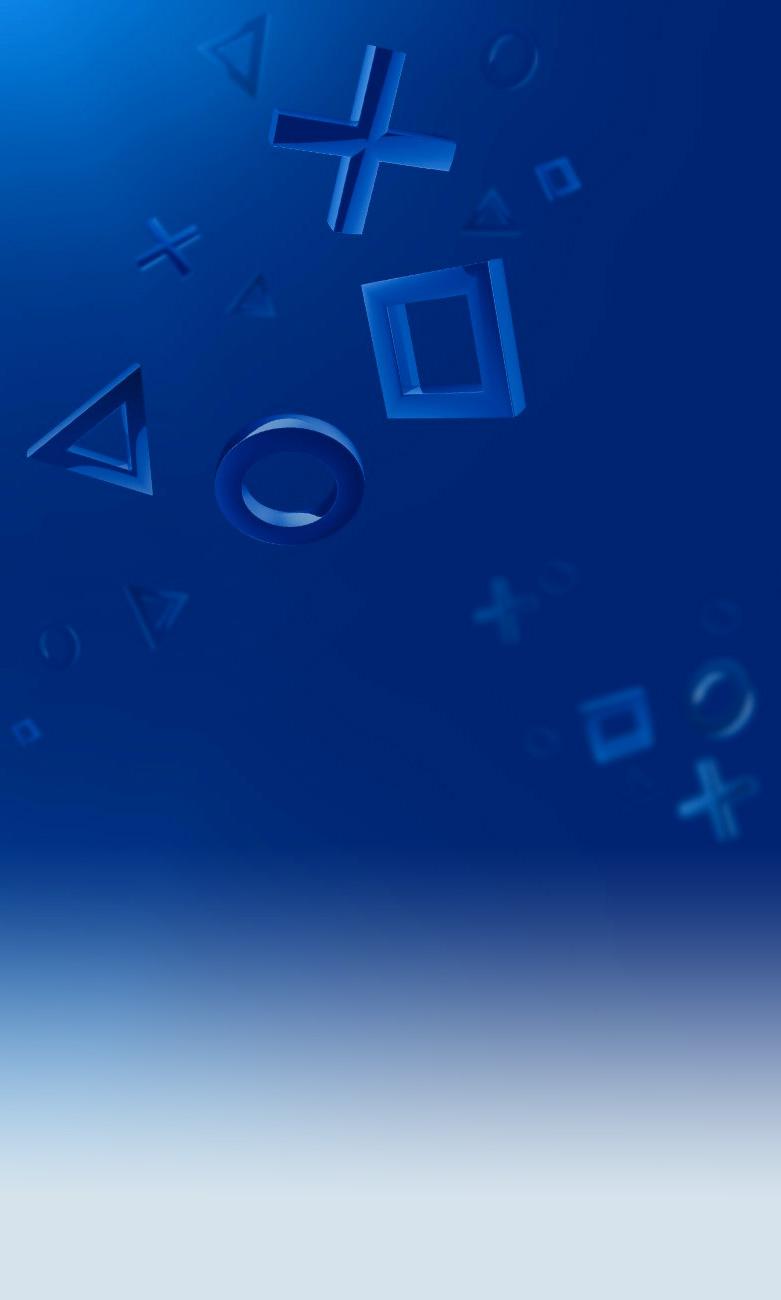 Playstation plus for Mobilia webhallen