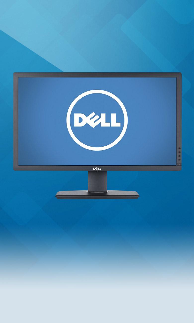 Dell sk rmar for Mobilia webhallen
