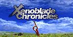 Xenoblade Chronicles 3D