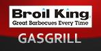 Broil King Gasgrill