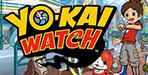 Yo-Kai Watch!