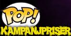 POP-Kampanj