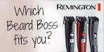 Beard Boss
