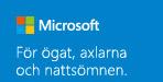Microsoft AES