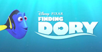 Hitta Doris