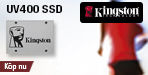 Kingston UV400 SSD