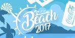 Beach 2017