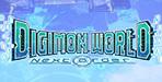 Digimon World - Next Order