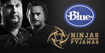 NIP Blue Microphone Bundle