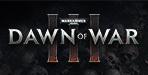 Warhammer 40k - Dawn of War 3