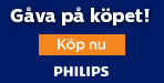 Philips Male Grooming