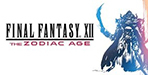 Final Fantasy XII (12): The Zodiac Age