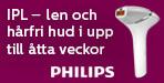 Philips IPL 2017