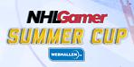 NHLGamer Summer Cup