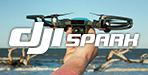 DJI - Spark