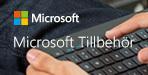 Microsoft Premium design