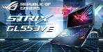 ASUS ROG Strix GL553