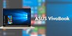 ASUS Laptop Weekend