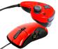 Frag FX - Piranha - Controller with Mouse