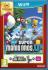 New Super Mario Bros U Select