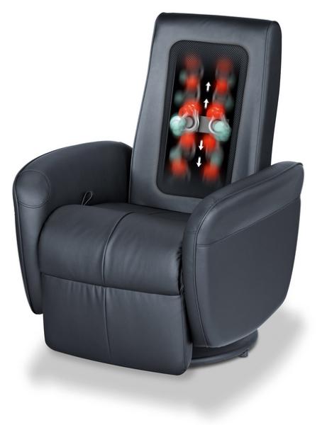 sv massage fridhemsplan