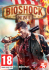 BioShock Infinite (MAC) (Steam)