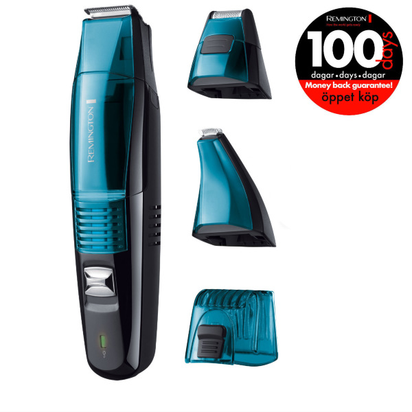 remington sk ggtrimmer mb6550 vacuum beard grooming kit sk ggtrimmers f r m n personv rd. Black Bedroom Furniture Sets. Home Design Ideas