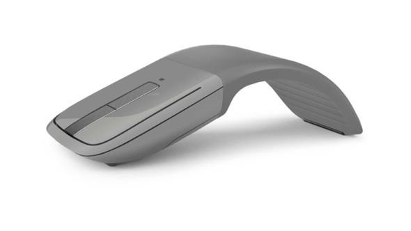 Microsoft Arc Touch Bluetooth