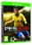 Pro Evolution Soccer 16 (PES 16)
