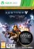 Destiny: The Taken King – Legendary Edition