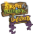 Arson & Plunder: Unleashed (Steam)