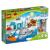 LEGO DUPLO Wildlife Arktis 10803