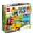 LEGO DUPLO My First Mina första bilar och lastbilar 10816