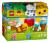 LEGO DUPLO Fantasikista 10817