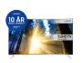 "Samsung 43"" LED-TV 43KS7505 - 4K SUHD / Smart / HDR / 2100 PQI / Curved"