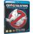 Ghostbusters 1-3 Box (Blu-ray)