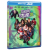 Suicide squad 3D (2016) (Blu-ray)