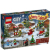 LEGO City adventskalender (2016) 60133