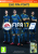 FIFA 17 2200 FIFA POINTS