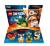 Lego Dimensions - Gremlins (Team Pack)