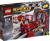 LEGO Speed Champions Ferrari FXX K och Development Center 75882