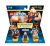 Lego Dimensions Level Pack - Goonies