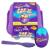 Cadbury Dairy Milk Egg n Spoon with Oreo 136g