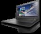 "Lenovo 110-15ISK / 15.6"" FHD / i3-6006U / HD 520 / 8GB / 256GB SSD / Win 10"