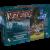 RuneWars Miniatures Game Daqan Infantry Unit Upgrade