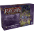 RuneWars Miniatures Game Renimate Archers Unit Exp
