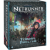 Android Netrunner: Terminal Directive Campaign Expansion