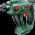 Bosch Borrhammare Uneo Maxx 18V Solo (utan batteri/laddare)